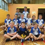 Völkerball 2015